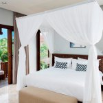 3 Bedroom villa M