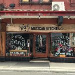 Pj's Mexican Kitchen의 사진