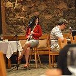 Photo de The Club Yerevan