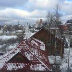Foto de Imperial Village