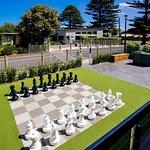 Port Fairy Holiday Park Photo