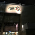 Beit Hatfutsot - The Museum of the Jewish People