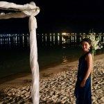 Kan Eang 2 Foto