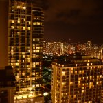 The Imperial Hawaii Resort at Waikiki Foto