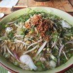 Bild från Minh Tuyet's Vietnamese Bistro
