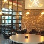 ภาพถ่ายของ Vanilla Cafe and Lounge