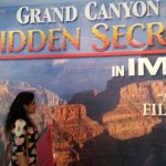 Photo de Grand Canyon Imax Theater