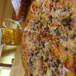 Photo of Adamo Restauracja-Pizzeria