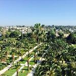 Foto de Sofitel Rabat Jardin des Roses