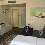 Hotel Bayers Foto