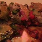 Photo de Firefly Tapas Kitchen & Bar