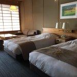 Photo of Shikotsuko Daiichi Hotel Suizantei