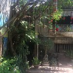 Photo de Yap Sandiego Ancestral House