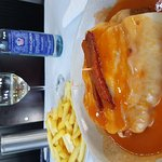 Photo of Restaurante Bufete Fase