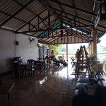 Photo de Tamarind Guesthouse