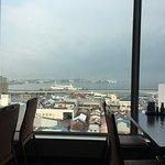 Photo de Hotel Resol Hakodate