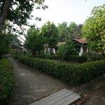 Photo of Vesali Resort Hotel