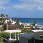 Photo of Iberostar Playa Gaviotas