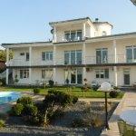 Villa Graf Smederevo