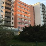 Hotel Lützow Foto