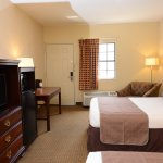 Americas Best Value Inn Tunica Resort Foto