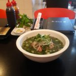 Photo of Ipho Vietnamese Restaurant