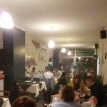 Photo of La Taverna del Monaco