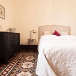 Photo of Le Flaneur Bed and Breakfast