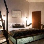 Фотография Hotel Matterhorn Focus