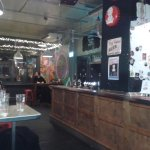 Photo of Tiny Rebel Cardiff
