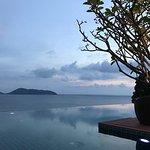 Photo de U Zenmaya Phuket
