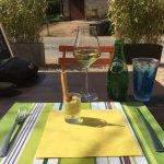 Photo de La Table de Chapaize