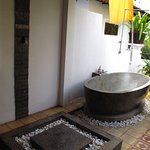 Foto de Rambutan Resort - Siem Reap