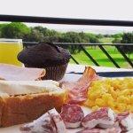Foto de Torremirona Golf & Spa Resort