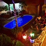 Foto de The Amazing Hostel Sayulita