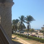 Photo de Hotel Arco Iris