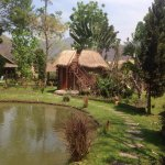 Photo of Pai Country House