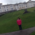 Laura Ashley Hotel The Belsfield