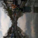 Foto di Novotel Brussels Centre