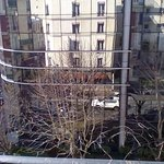 Photo of D'Anjou Hotel Paris