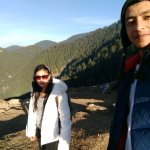 With Shubu the Guide
