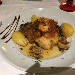 Photo of Restaurante Cozinha Velha