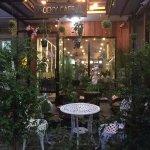 Rocky Cafe & Lounge의 사진