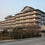 Foto de Shima Kanko Hotel the Classic
