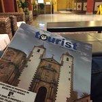 Hotel Velada Merida Foto