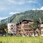 Photo of Hotel Rauriserhof