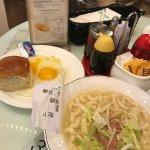 Photo of Tsui Wah Restaurant (Pak Hoi Street Shop)