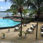 Foto di Laguna Beach Hotel & Spa