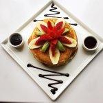 صورة فوتوغرافية لـ LaCantina Cafe and Restaurant