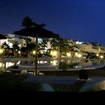 Foto di Las Coronas Apartments